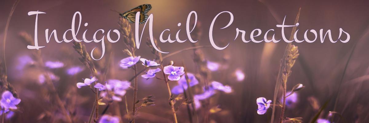 Indigo Nail Creations