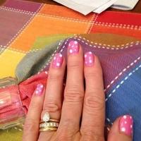 nails9